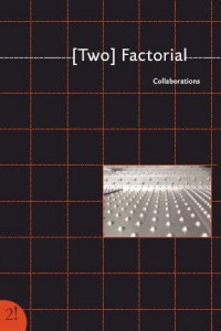 Two Factorial